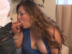 Fat Porn Tubes