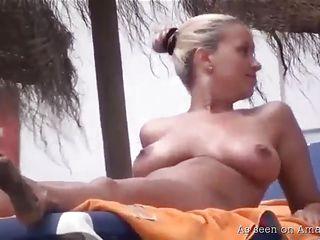 Girlfriend Porn Tubes