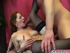 Ivet Is A Sexually intrigued Lady About To Get Fucked!