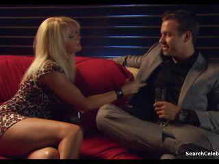 beverly lynne - strip club slayer