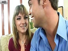 The Loves & The Maries
